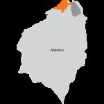 Fundación Puerto Colombia - Puerto Colombia