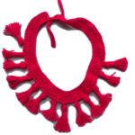 collar chimila 13